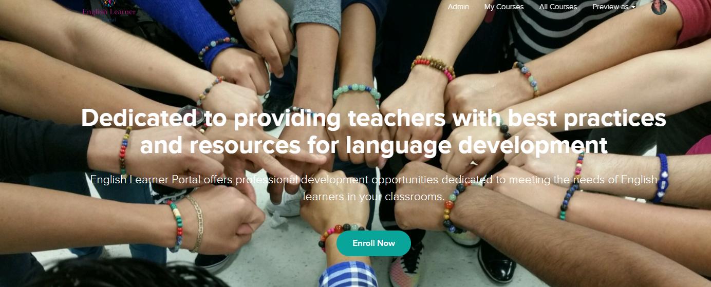 teachableschool