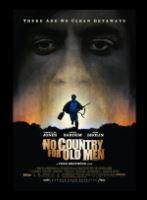 nocountryforoldmen