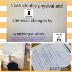 TVchemicalchanges